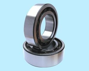 6 mm x 14 mm x 6 mm  INA GE 6 DO plain bearings