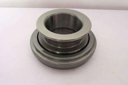 80 mm x 140 mm x 26 mm  ISB 6216 deep groove ball bearings