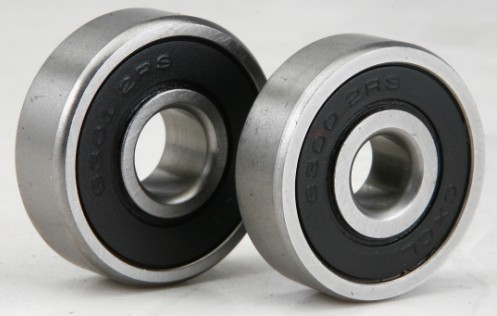 AST 33281/33472 tapered roller bearings