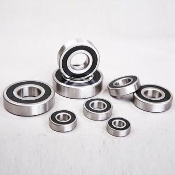 AST GEZ63ET-2RS plain bearings