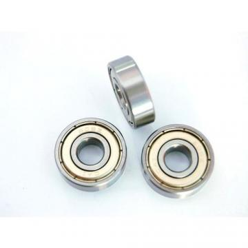 80 mm x 170 mm x 39 mm  ISB NUP 316 cylindrical roller bearings