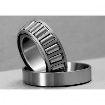 80 mm x 130 mm x 75 mm  INA GE 80 FO-2RS plain bearings