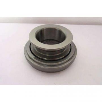 AST GEG110ES-2RS plain bearings