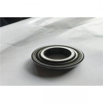 INA DL55 thrust ball bearings