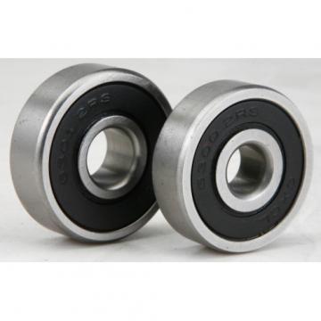 AST F608H-2RS deep groove ball bearings