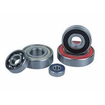 AST 6203ZZ deep groove ball bearings