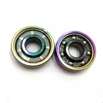 Brass Chik Bearing NSK Koyo NTN NACHI Inch Hm88648/Hm88610 Taper Roller Bearing