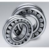 High Precision Auto Gearbox Bearing Tapered Roller Bearing 4T-365/362A 4T-387A/382A